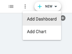 add new voxjar dashboard